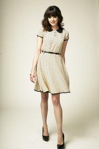 "Style: ""KathyWilson2012"""