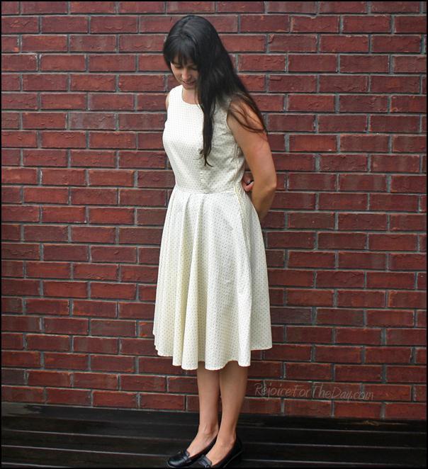 July's Dress2