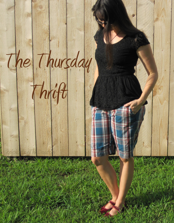 TheThursdayThrift7-25