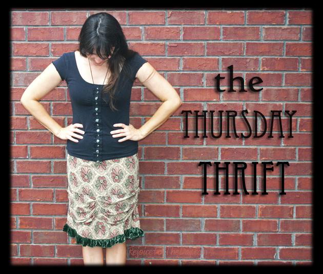 TheThursThrift8-13