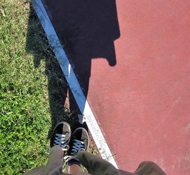 ShoeSave5