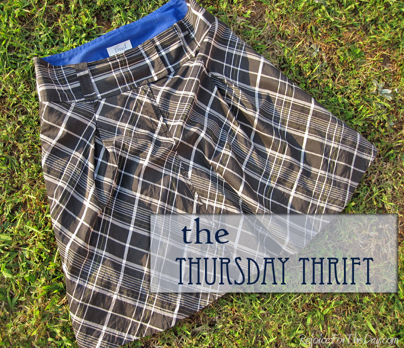 TheThursdayThrift9-19