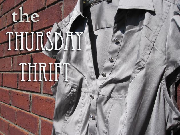 TheThursdayThrift9-5