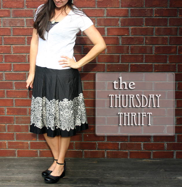 TheThursdayThrift10-3-13