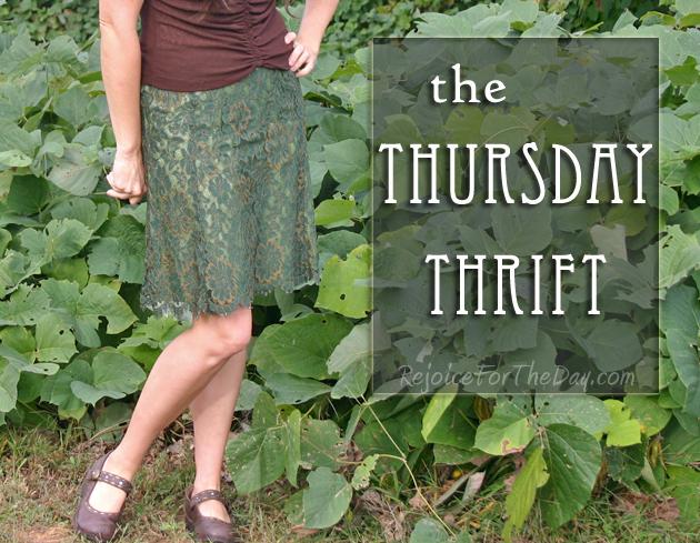 ThursdayThrift10-17