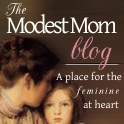 Modest-Mom-blog-button-copy