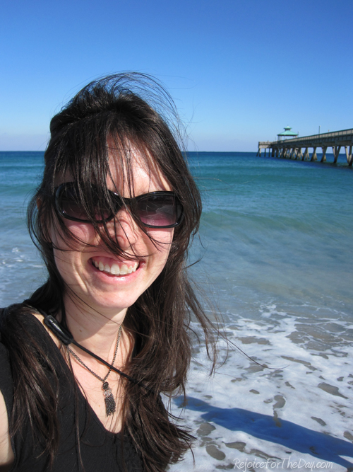 Florida, 2009