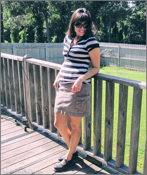 striped shirt 2