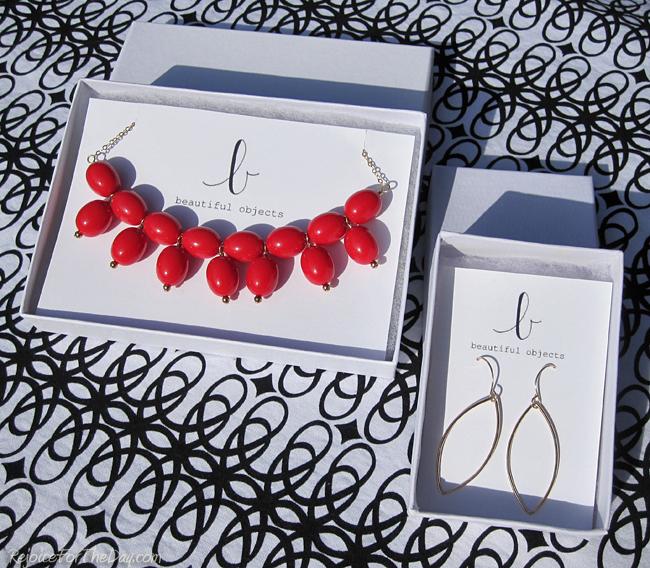 beautiful objects jewelry