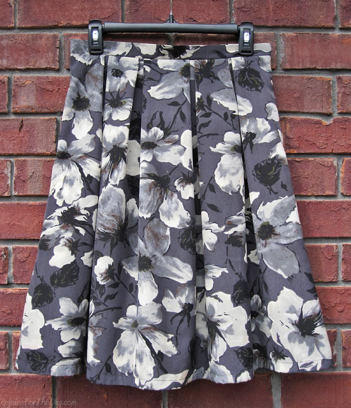 dress mistakes details