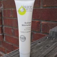 Product Review // Juice Beauty