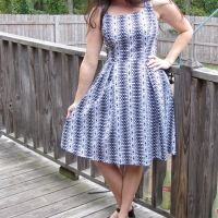 A Completed Simplicity 1418