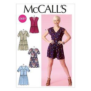 McCalls 7115