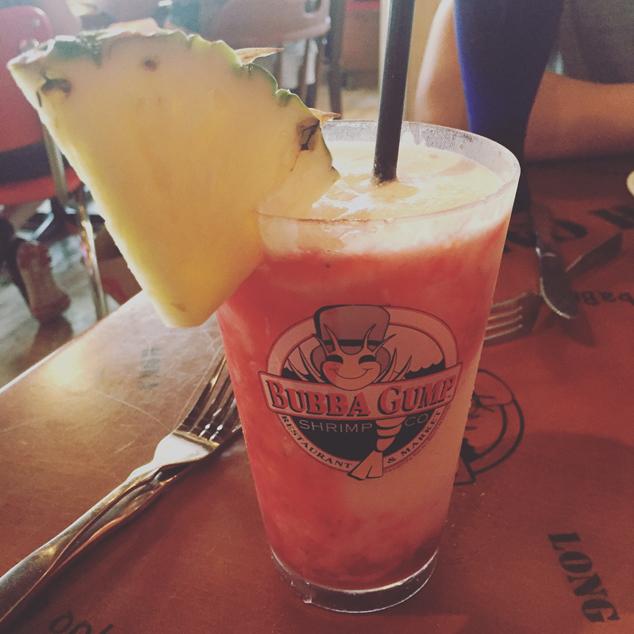 vacation drink 2