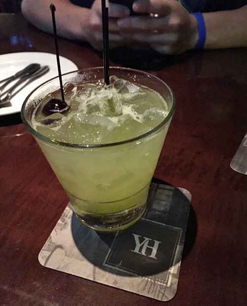 vacation drinks 3