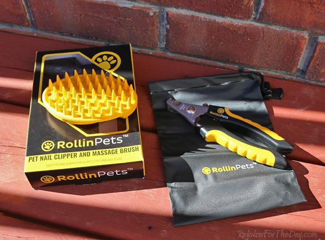 RollinPets