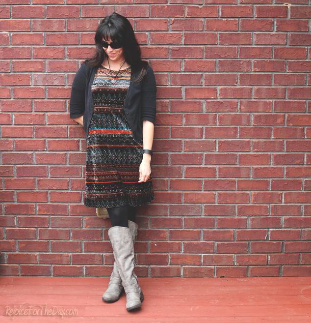Dress 25