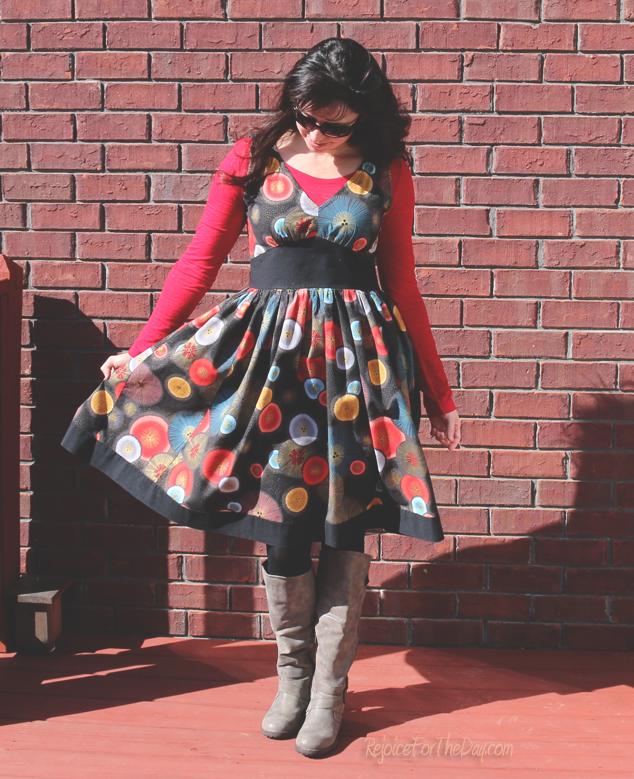 Dress26