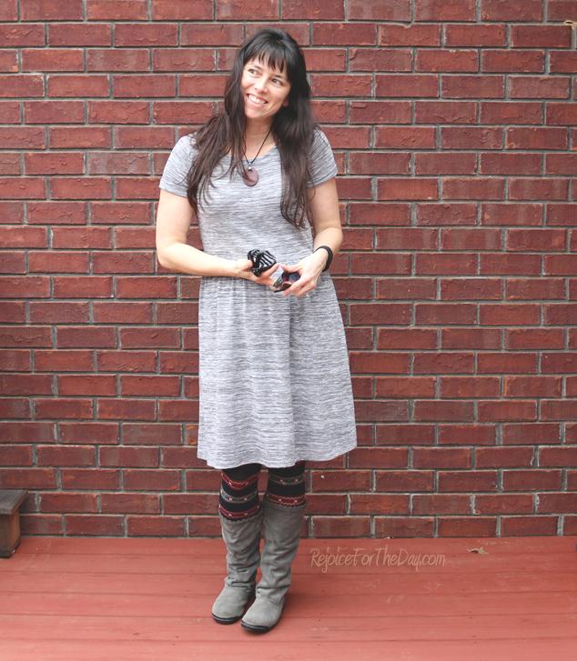 Dress27
