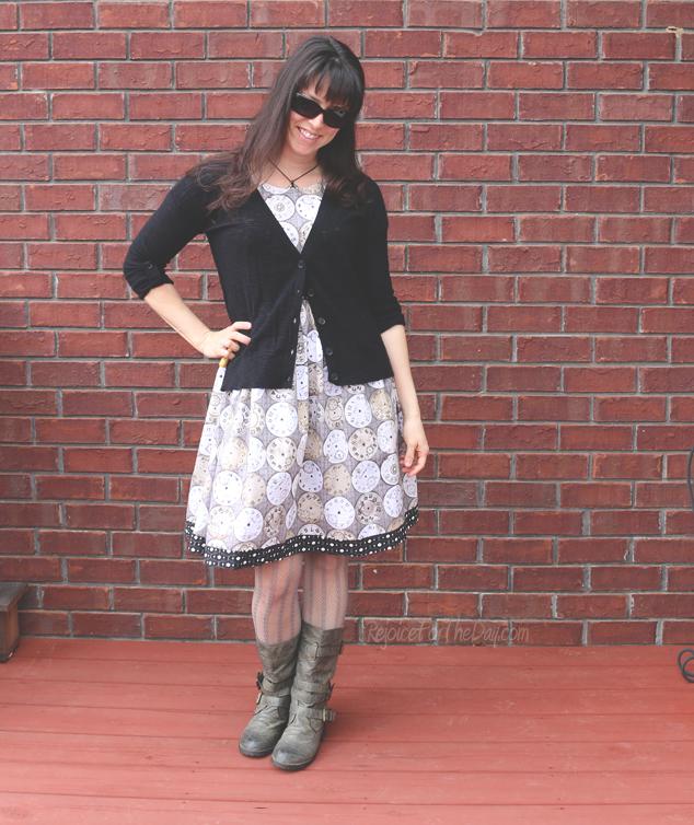 Dress29