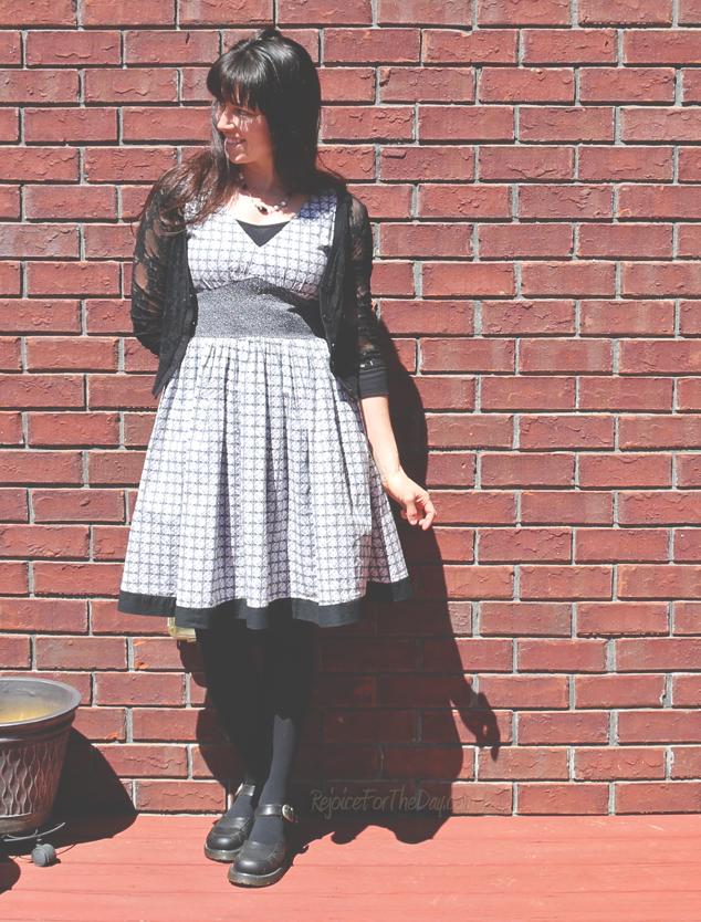 Dress36