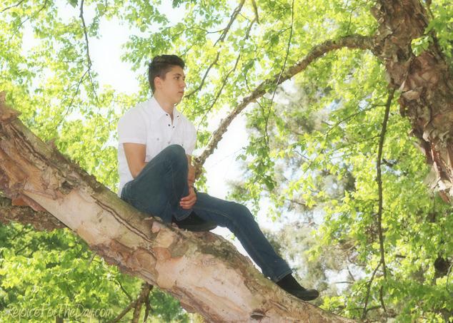 EJ tree copy