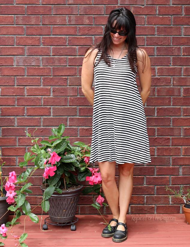 Dress48