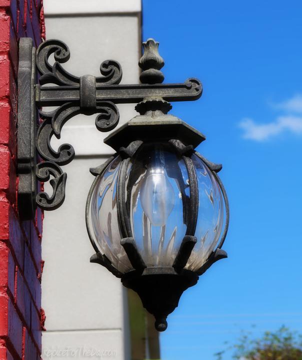 city-light
