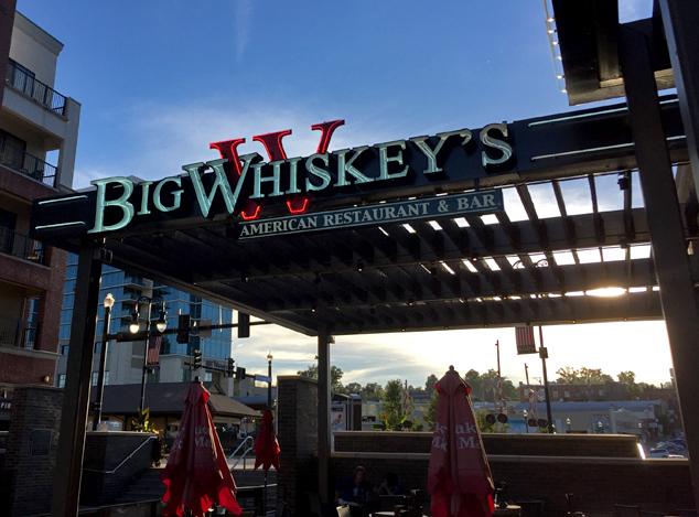 big-whiskeys
