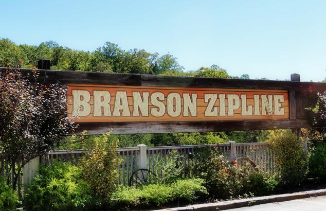 branson-zipline