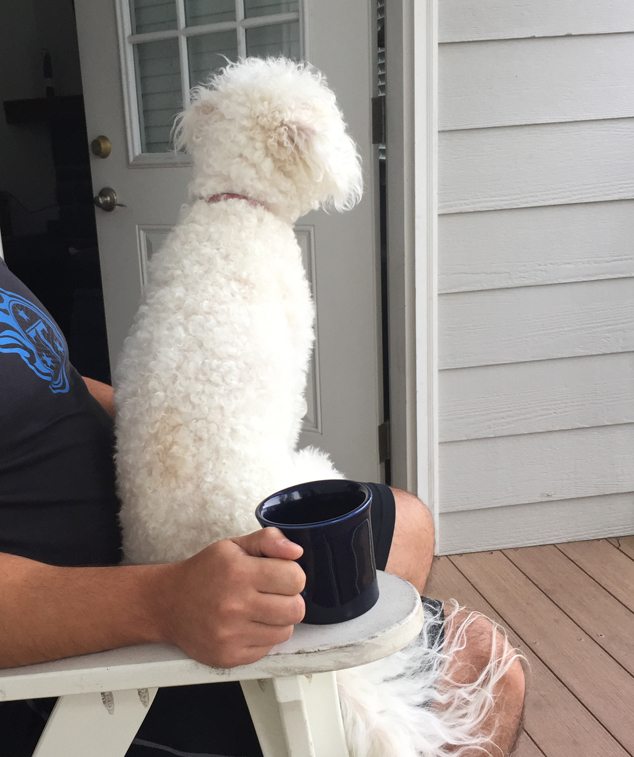 deck-coffee-with-yuki