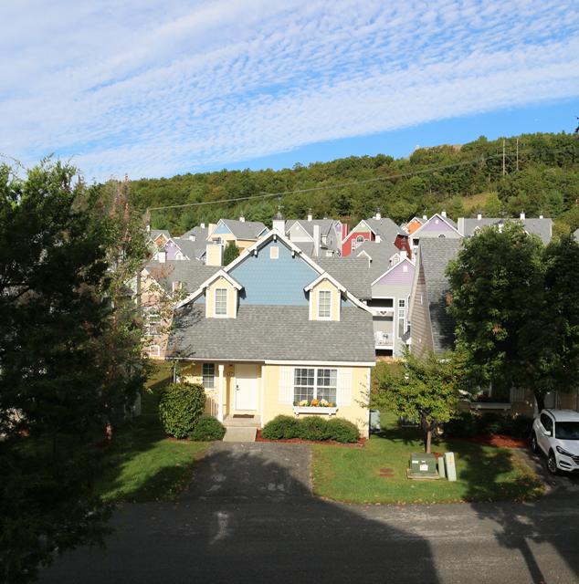 deck-views