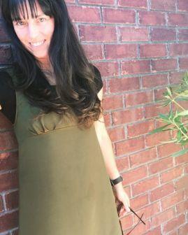 Dress 68