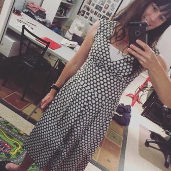 Dress 72