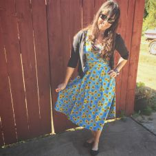 Dress 73