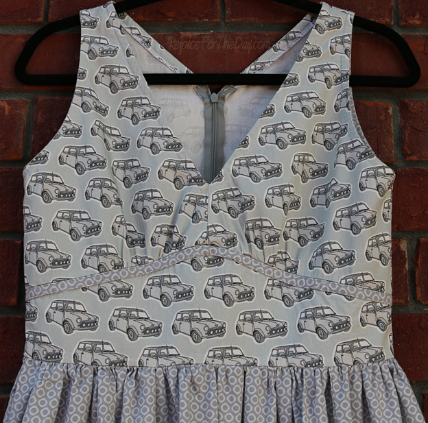 mini-cooper-dress-bodice-view