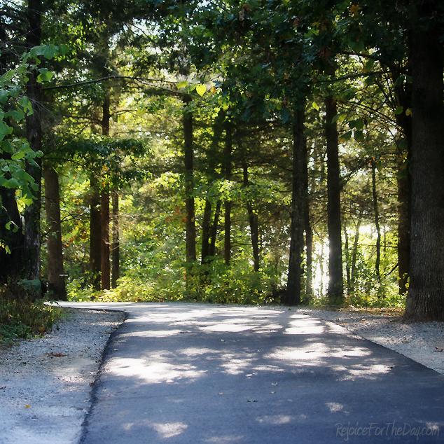 park-walk-copy