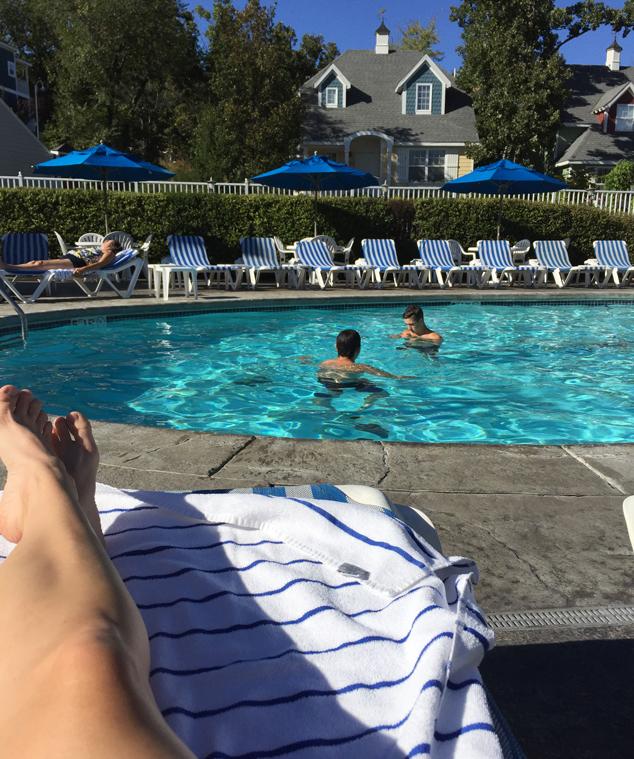 swiming-pool-fun