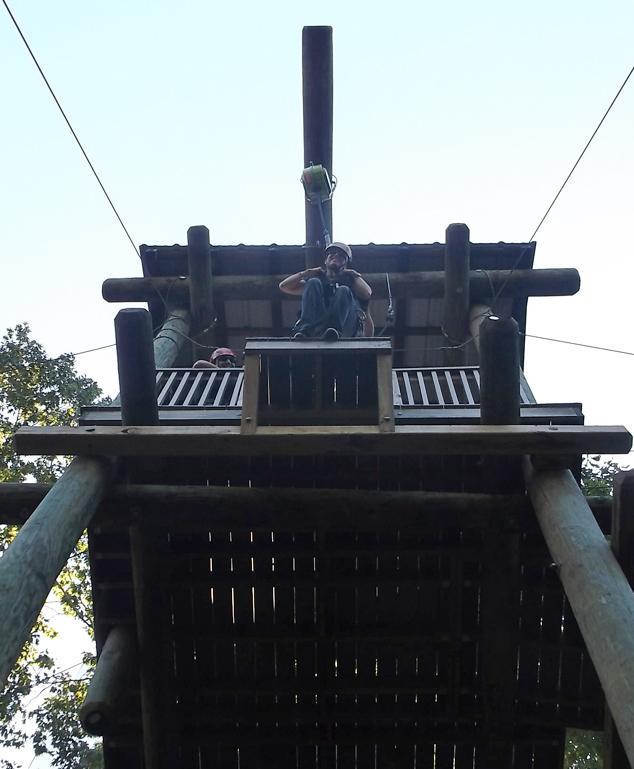 zipline-drop-1