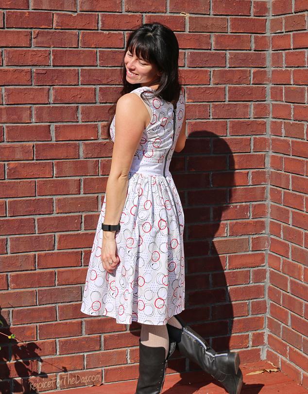 a-dress-named-matilda-back-view-2