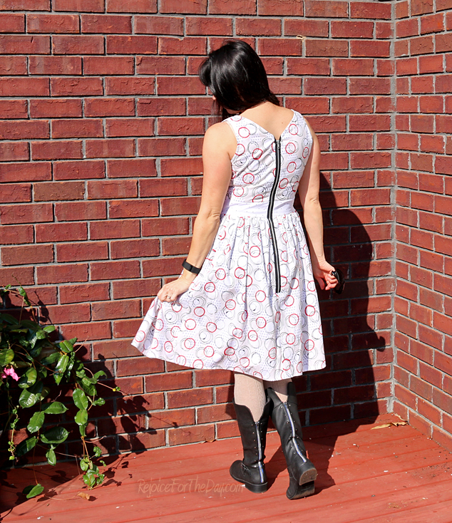 a-dress-named-matilda-exposed-zipper