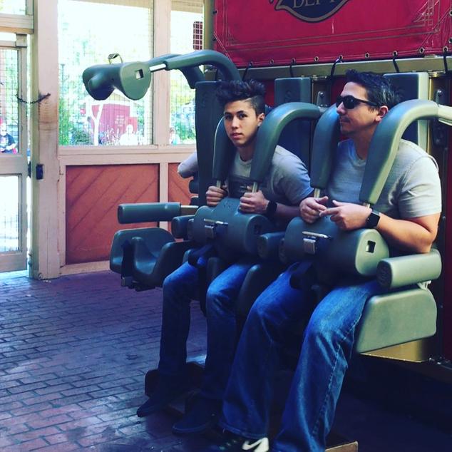 amusement-park-rides-3