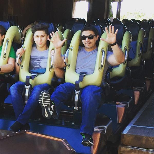 amusement-park-rides