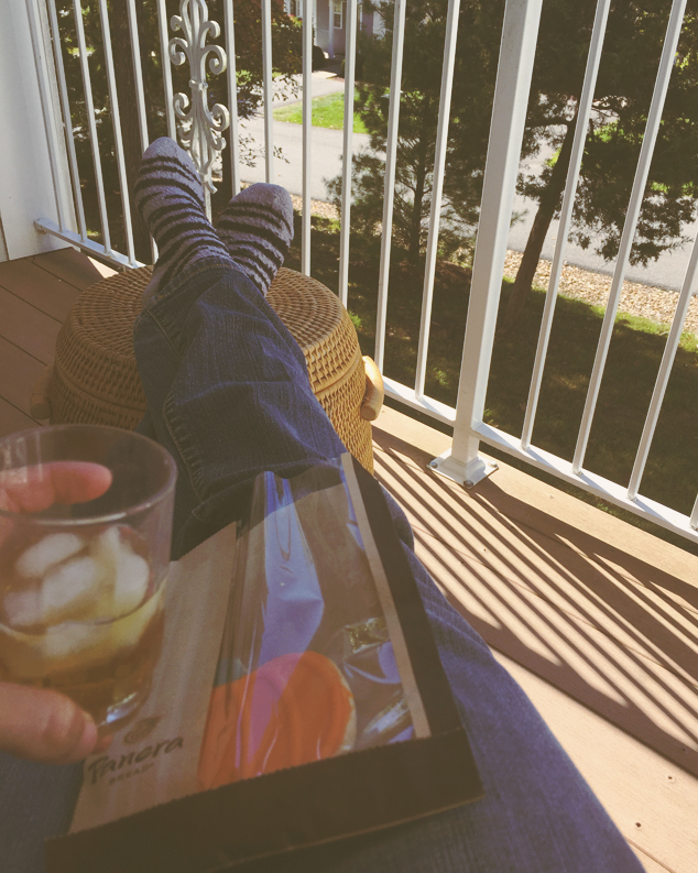 deck-relaxing
