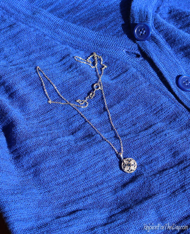 moderndesigninc-jewelry