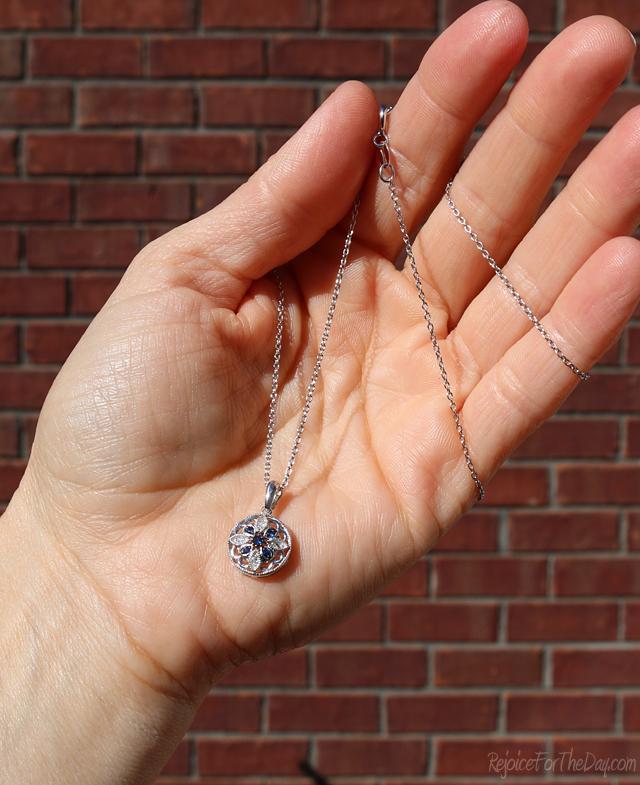 moderndesigninc-necklace