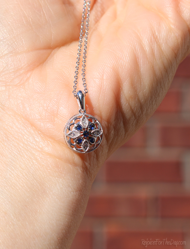 moderndesigninc-pendant
