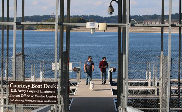 table-rock-lake-walk-2