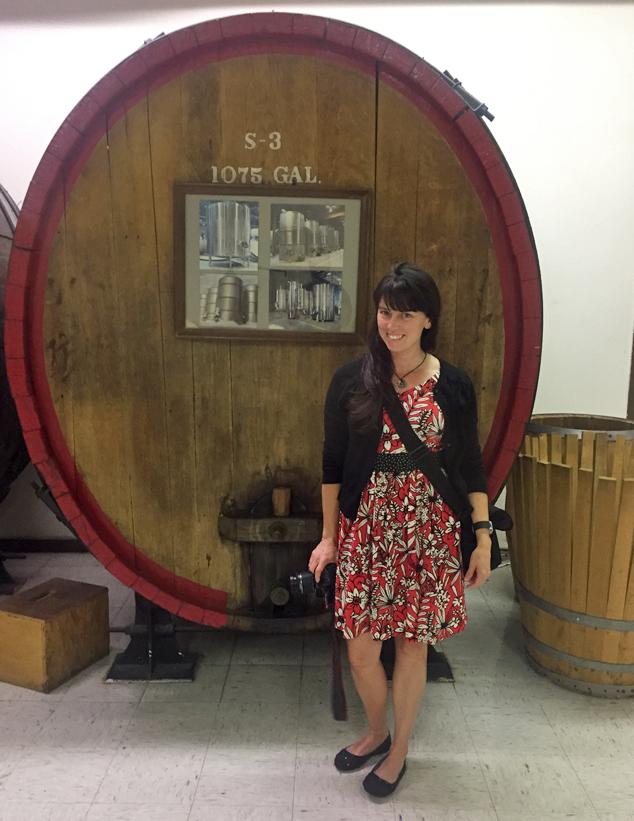 winery-tourist