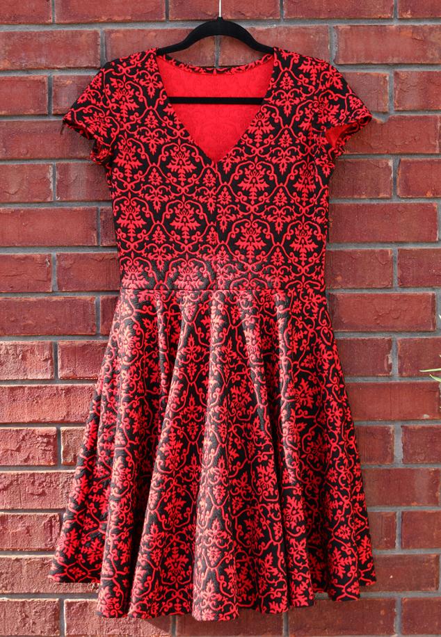 m7160-dress